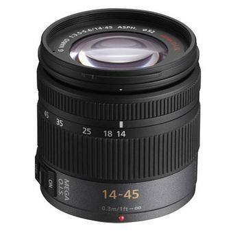 Panasonic 14-45 Review   Olympus OMD EM5 Lens   Scoop.it