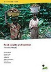 Food security and nutritionThe role of forests | CIFOR | Food Science and Technology | Scoop.it