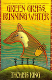 Waubgeshig Rice's CBC Books blog-  Walking in two worlds | AboriginalLinks LiensAutochtones | Scoop.it
