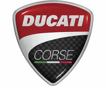 Ducati Corse Management Restructures Announced | Ductalk Ducati News | Scoop.it