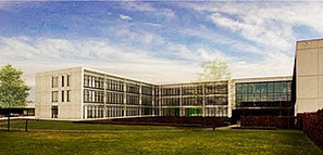 OM Partners s'agrandit | Sites Logistiques | Scoop.it