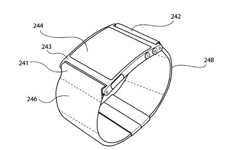 Smart Wearables from Nokia may be coming soon | Digital Health | Scoop.it