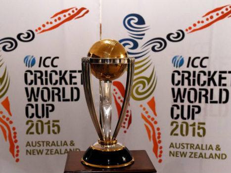 Watch #CricketWorldCup 2015 Final Online - ibVPN Blog   Invisible Browsing VPN   Scoop.it