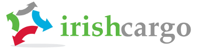 Irish Cargo | Promote Your Brand | Scoop.it