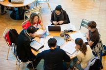 Une chaire pour démythifier les talents de la transformation numérique à Grenoble école de management | webmarketing coaching | Scoop.it