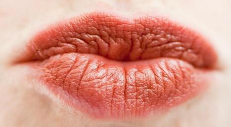 Pourquoi un baiser est (presque) plus sexuel qu'une fellation ou un cunnilingus   Teenager   Scoop.it