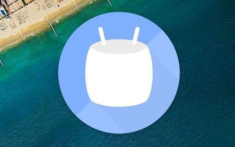 Tutoriel - 10 trucs et astuces pour Android 6.0 Marshmallow ! | Culture Mission Locale | Scoop.it