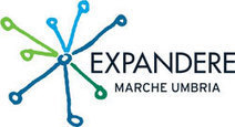 Expandere Marche Umbria | Events Organization Notes | Scoop.it