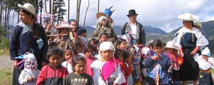 El portal de la Educación Inicial - Educación Infantil y Preescolar - Educación Infantil   Intervención en Aula Pre-escolar   Scoop.it