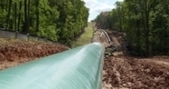 Six Years After Massive Spill, Enbridge Continues to Threaten the Great Lakes Region | Farming, Forests, Water, Fishing and Environment | Scoop.it