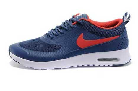 Best Supplier White Royal Blue Nike Air Max Thea Mens Blue Slive Coral Red UK Amazing Pice Cheap Online | Ladies Nike Air Max | Scoop.it