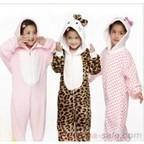 Kids Animal Onesies, kids animal costumes --- Pajama-sale | kids animal onesies | Scoop.it