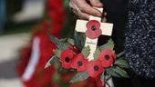 "Michael Gove and the 'Blackadder myths' of WWI - video - Channel 4 News | ""Blackadder-Gate"" | Scoop.it"