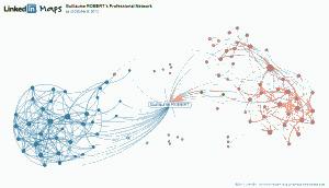 Je réseaute, tu réseautes, nous réseautons ! | Digitally yours ! | Scoop.it