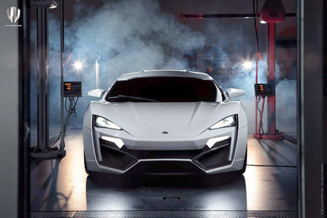 2014 pics of cool cars for wallpaper | MyCarzilla | Super cars News | Scoop.it