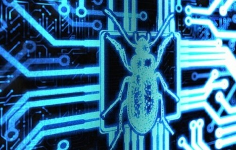 Be Aware, 'Project Zero' Can Highlight Your Software Bugs - Omnie Solutions Blog - Web And Mobile Application Development Company | Web Application Development, Solutions, Platforms | Scoop.it