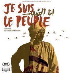 Lecture géographique du film « Je suis le peuple » (Diploweb) | Géographie et cinéma | Scoop.it