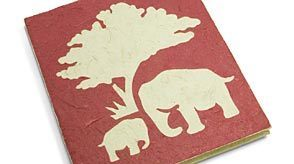 Eco-Friendly Company Makes Paper Out of Elephant Poo   In Today's News of the Weird   Scoop.it