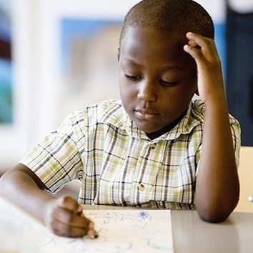 4 Shocking Stats That Show How Badly We're Failing Our Black Youth - PolicyMic | Educating Black Students | Scoop.it