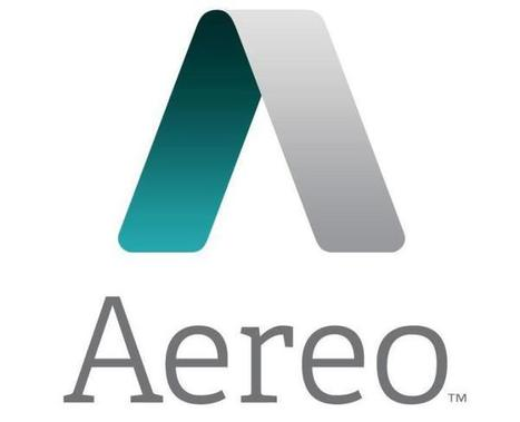 Hearst TV station uses new court ruling to press Aereo in Boston | Richard Kastelein on Second Screen, Social TV, Connected TV, Transmedia and Future of TV | Scoop.it
