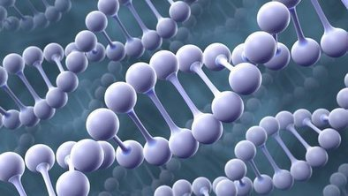 Cancer risk gene testing announced | Hanson Zandi News | Scoop.it