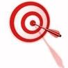 consumer engagement wheel