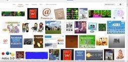Carte d'identité numérique de la famille 3.0   Mouvement Jeunesse Numérique   Scoop.it