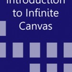 About Infinite Canvas | iPad:  mobile Living, Learning, Lurking, Working, Writing, Reading ... | Scoop.it