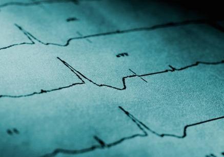 Testar para tranquilizar? | Family Medicine | Scoop.it