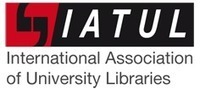 IATUL Workshop on Information Literacy | Research Capacity-Building in Africa | Scoop.it