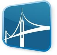 Academy Bridge – Free Business Education | technologies | Scoop.it
