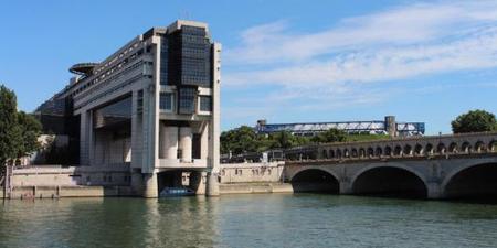 Management package, PEA et ISF au centre des montages visés par Bercy | Droit et fiscalité | Scoop.it