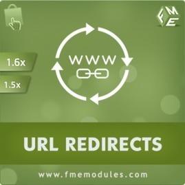 Redirection PrestaShop Plugin | PrestaShop Modules | Scoop.it