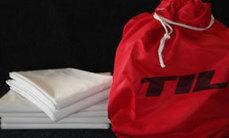 Hospitality Laundry   Laundry Services  TILLaundry   Home Improvement   Scoop.it