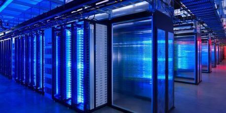 Facebook investit dans un câble Internet en Asie | e-Strategies & all web Strategy tools | Scoop.it