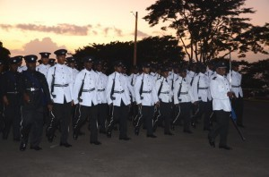 Call for legislation to deal with 'dirty cops'   Dominica News Online   Police Problems and Policy   Scoop.it