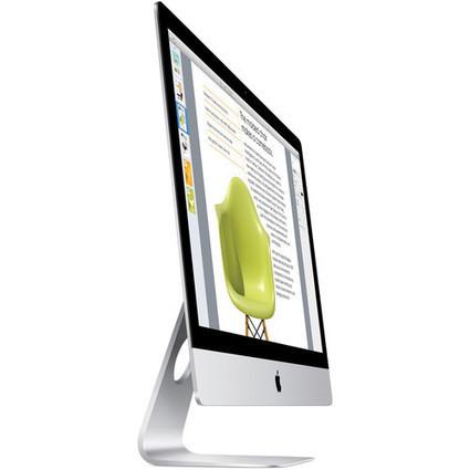 Apple iMac - MF883 | Trung tâm mua sắm zShop | Mua Ban Laptop cu | Scoop.it