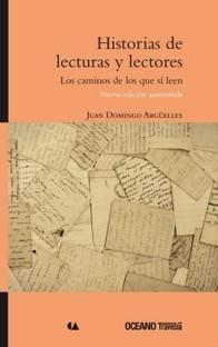 Historias de lecturas y lectores | Correo del Libro | Formar lectores en un mundo visual | Scoop.it