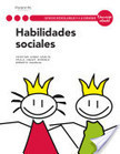 Hablidades Sociales   Curriculum   Scoop.it