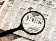 Hot Openings With Our MNC Client | Executive Recruiting | Scoop.it