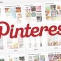 euKlide se met à Pinterest | Réseaux sociaux _social networks | Scoop.it