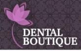 Top Dentist in Hawthorn | Dental Boutique | Scoop.it