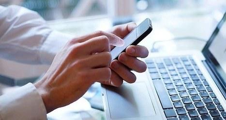 Quand le SAV des banques françaises se digitalise | RelationClients | Scoop.it