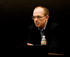 Tech Must Save Itself Before It Can Save Us: New Evgeny Morozov Book | BI Revolution | Scoop.it