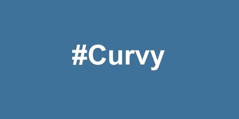 #Curvy Banned by Instagram in Crackdown on Nudity | SEO And Social Media | Scoop.it