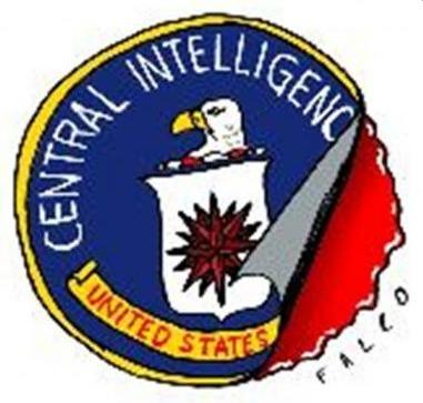 Confirman que la CIA colabora en suministro de armas a cipayos sirios | REDdeRED – Otro Mundo es Posible | Scoop.it