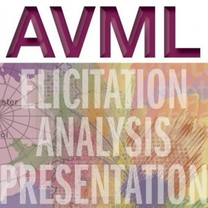 About the AVML 2012 Conference | Chilean Spanish | Scoop.it