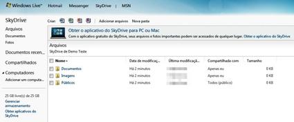 Brazilians unveil Microsoft SkyDrive's secret – revealing pics   Microsoft   Scoop.it