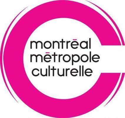 Montréal métropole culturelle: dynamisme et concertation toujours ... - Patwhite.com | Le marché du livre au Québec | Scoop.it