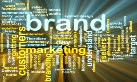 Le cinque migliori strategie di protezione del brand nel 2015 - Inside Marketing (Comunicati Stampa)   Brand reputation   Scoop.it